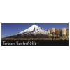 Taranaki Hereford Club 2019 Day Tour